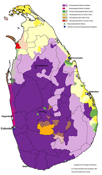 Distribution_of_Languages_and_Religious_groups_of_Sri_Lanka_1981